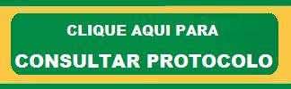 Consultar Protocolo