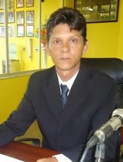 Edson Minouro