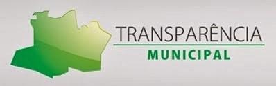 Transparência Municipal