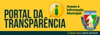 Portal da Transparência da Câmara Municipal de Manicoré