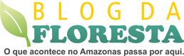 Blog da Floresta