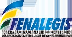 Fenalegis