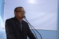 Alvemar Costa solicita reforma de duas escolas na zona rural de Manicoré