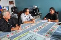 Amazonas Energia realiza Desligamento Geral para fazer manutenção na usina neste sábado em Manicoré