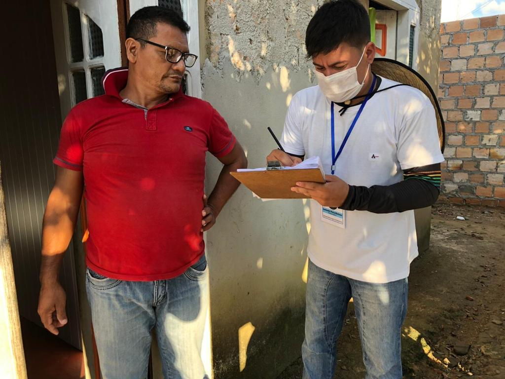 Augusto Vieira destaca pesquisa sobre novo nome do bairro Presidente Lula