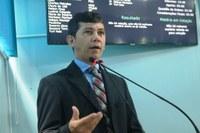 Lindoso Neto destaca importância da atualização do Código Tributário