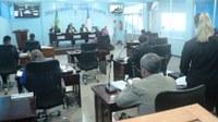 Câmara aprova projeto que autoriza Prefeitura de Manicoré a firma convênios