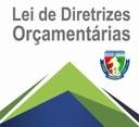 Câmara de Manicoré aprova LDO de 2020 em primeira votação