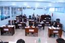 Câmara de Manicoré aprova projeto de lei para criação do Fundo Municipal de Educação
