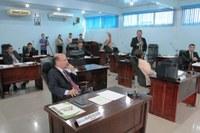 Câmara de Manicoré aprova projeto que autoriza prefeitura a firmar convênios com instituições públicas e privadas