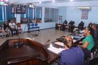 Câmara de Manicoré convida secretária de saúde para dar explicações sobre Hospital e Coronavírus