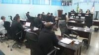Câmara de Manicoré convoca secretário de Infraestrutura e Meio Ambiente para dar explicações sobre Lixão