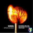 Câmara de Manicoré lança campanha contra queimadas em Manicoré