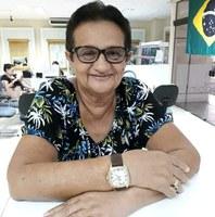 Câmara de Manicoré presta Homenagem póstuma a professora Marinei Virgolino