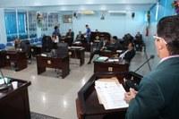 Câmara Municipal de Manicoré entram em recesso parlamentar neste mês de julho