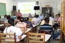 Centro de Referência do Instituto Federal do Amazonas deve ser instalado em Manicoré no próximo ano