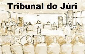 Comarca de Manicoré publica lista de Jurados para o ano de 2016