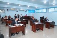 Comissões permanentes para o Biênio  de 2017 À 2018