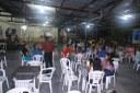 Câmara de Manicoré comemora o Dia do Servidor Público