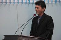 Distrito do Matupí ganha dois médicos do Programa do Governo Federal diz vereador Edson Minoro (PSDB)