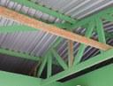 Hetyelson Monteiro solicita construção de poço artesiano e reforma de escola para Comunidades Rurais