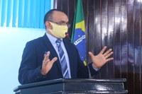 Joaquim Ribeiro convoca Diretoria do Conselho Municipal em defesa da Criança e Adolescente
