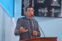 Luzinei Delgado destaca 24ª Reunião do Conselho Gestor da RDS do Rio Madeira e Apresenta Emendas Impositivas