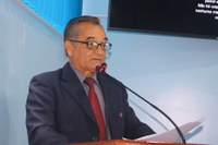 Mário do Rosário apresenta indicações para melhoria dos moradores da região de Água Azul e Democracia