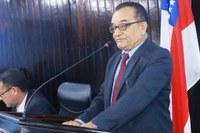 Mário do Rosário apresenta indicações solicitando melhorias em três Becos de Manicoré