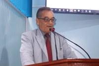 Mário do Rosário fiscaliza funcionamento de Escolas e Rede de energia elétrica na zona rural e solicita informações sobre programa Renda Cidadã