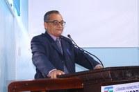 Mário do Rosário indica Reforma de escola e rede de energia elétrica em outra escola Municipal na zona rural de Manicoré