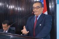 Mário do Rosário visita comunidades da zona rural e apresenta indicações
