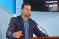 Markson Barbosa destaca atividades em Manaus e fala da decisão do STF