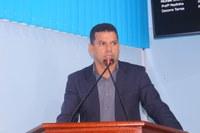 Markson Barbosa reforça pedido de moradores do Conjunto Ipasea para desobstrução de Bueiros