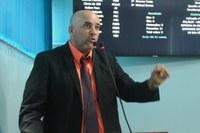 Michelzão relata problemas em comunidades da zona rural e cobra soluções do Poder Público