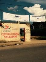 MPF na Comunidade; Manicoré recebe projeto nesta semana