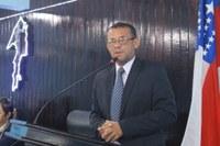 Nelson Monteiro destaca o verdadeiro papel do vereador em Manicoré