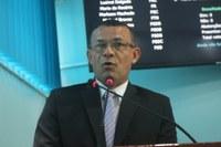Nelson Monteiro destaca trabalho das comissões e fala sobre enchente do rio Madeira