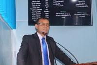 Nelson Monteiro destaca trabalho dos agentes de endemias de Manicoré