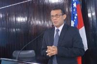 Nelson Monteiro deve levar reivindicações ao Poder Executivo para solução de problemas