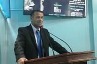 Nelson Monteiro pede providências sobre enchente do rio Madeira