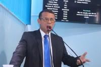 Nelson Monteiro presta conta de seu mandato em 2019