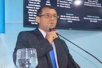 Nelson Monteiro solicita adiamento da Audiência Pública sobre novo Código Tributário e fala sobre operações da Polícia em Manicoré