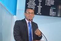 Nelson Monteiro solicita Audiência Pública para debater novo Código Tributário
