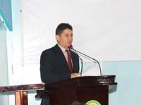 Presidente da Câmara faz um resumo dos Problemas enfrentados pela População de Manicoré