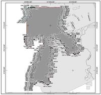 Projeto de Lei do Vereador Clovis prevê delimitação territorial do Distrito de Matupi
