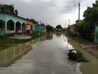 Socorro Torres apresenta indicações cobrando melhorias nos bairros de Manicorezinho e Rocinha