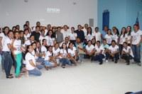 UEA realizou programação comemorativa ao Dia da Logística no Auditório da Câmara em Manicoré