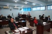 Vereadores autorizam a lei que garante convênio com Instituições