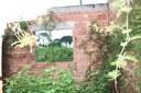 Vistorias a Unidades do Programa Habitacional Rural é feita por Comissão da Câmara de Manicoré